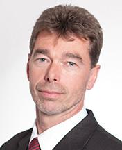 Ing. Peter Rajkovič