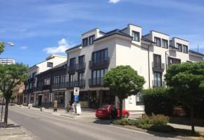 Slnečný byt v úplnom centre Pezinka – PRENÁJOM !!!