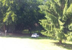 Rekreačná chata v Slnečnom údolí obce Limbach - PREDAJ !!!